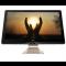 华硕 Zen AiO Pro Z240ICGT-GJ005X 23.8寸一体电脑