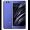 小米 6 6GB+64GB 全网通 亮蓝色