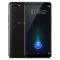 vivo X20 Plus 屏幕指纹版 4GB+128GB 黑金