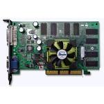 nVIDIA Quadro FX500