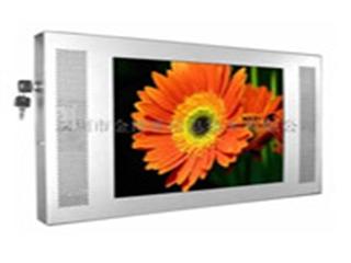 雅 BOYA 32寸多媒体液晶广告机BY CJ2报价 IT168实时报价