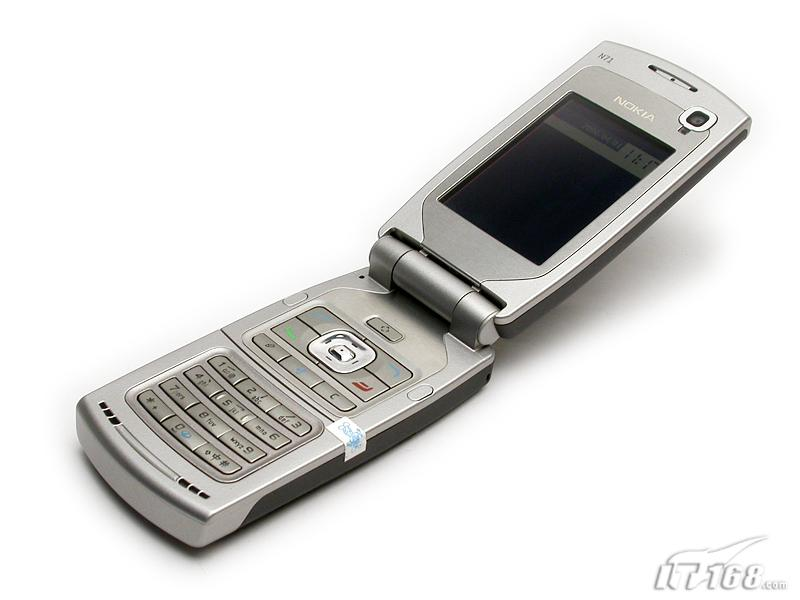 查看诺基亚手机型号_秦爱网志-Nokia 电池 BL-5C 召回
