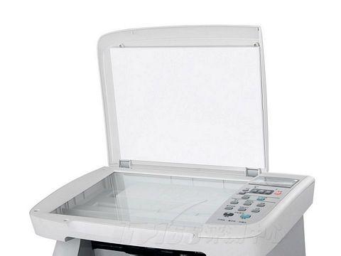 复印机常见故障及解决办法