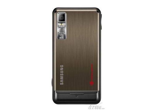 三星最新款手机2014 第11张