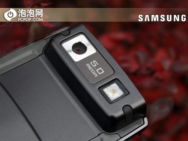 SGH G600 手机 外观 清晰大图 精彩图片