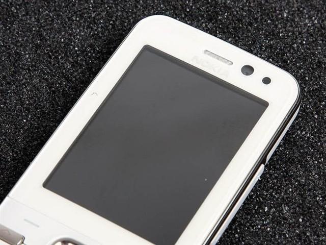 最简单的手机_最简单手机