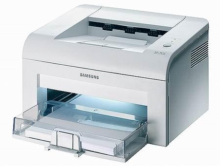 三星ml0打印机_三星ML1610打印机频频获奖解密_滚动新闻